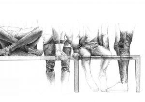 Shipley exhibition image