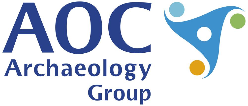 AOC logo 2008