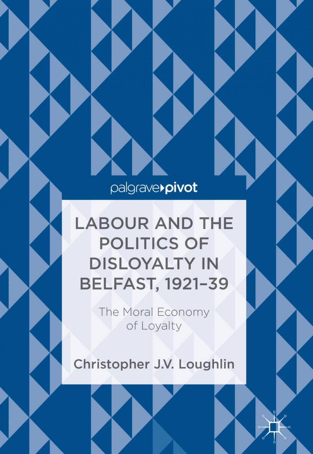 Class, Labour and the Philosophy of Irish Labour History