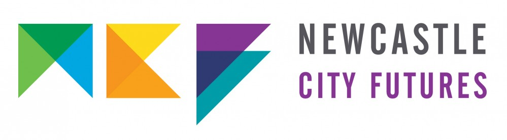 Newcastle City Futures: People, Place, Change
