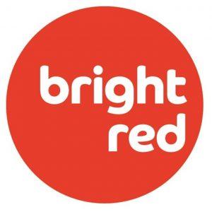 Bright Red logo