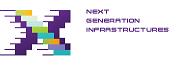 Next Generation Infrastructure Logo