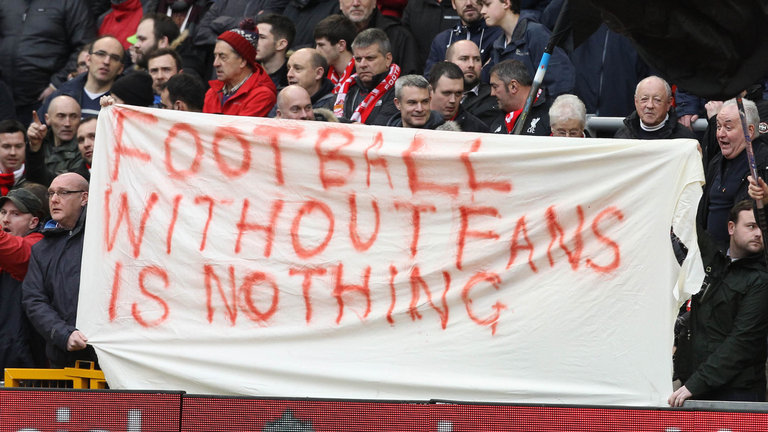 liverpool-fan-supporter-protest-ticket-prices_3412122