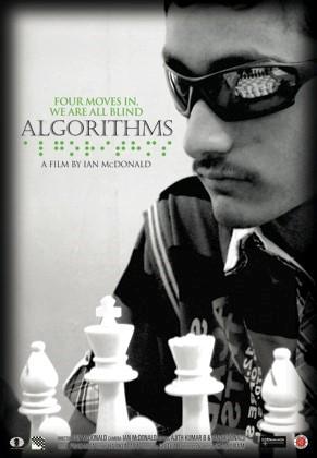 9 Algorithms_poster USA