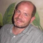 Kevin Waldron