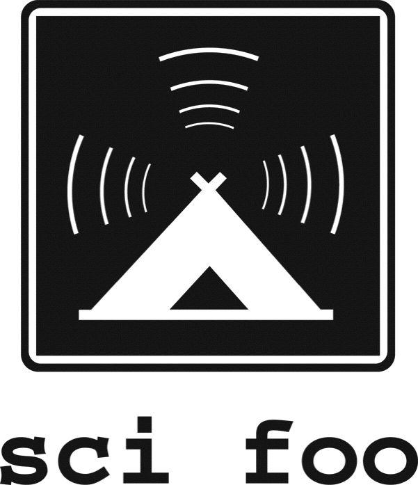 sci_foo_logo_sm