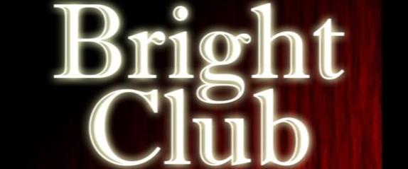 Bright_Club