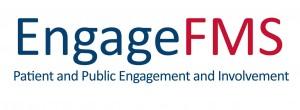 Engage FMS logo