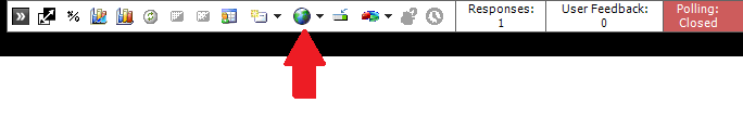 Responseware Icon Connected