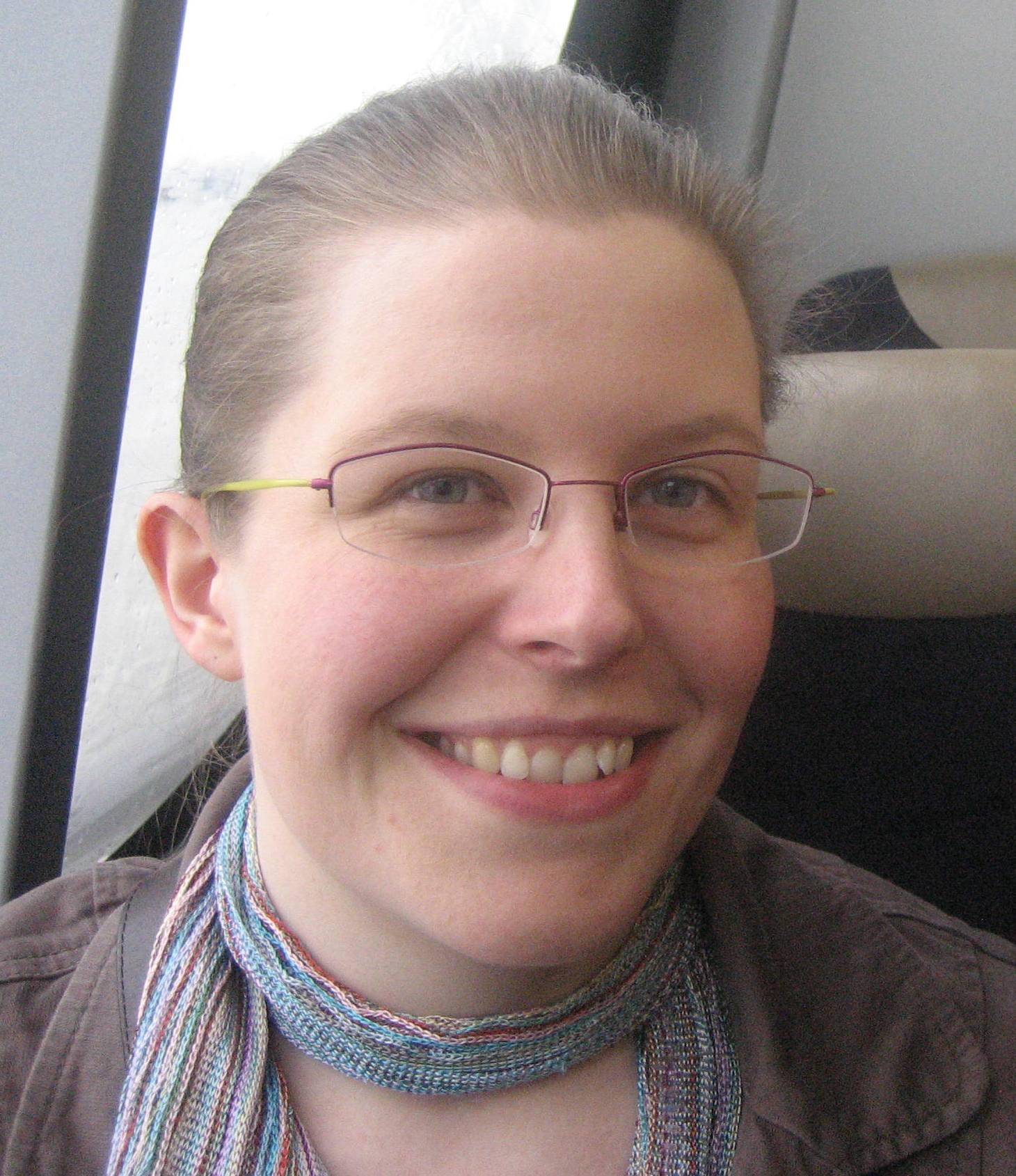 AlisonGraham