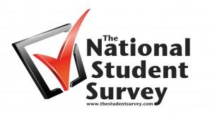 NSS_Logo_Black_English