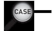 Case studies available