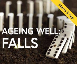 FALLS_300x250 Starts 5 Sept Box