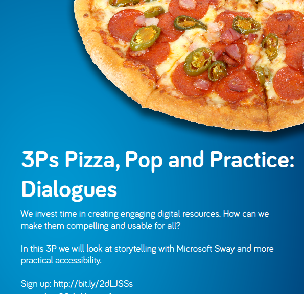 3ps-dialogues
