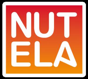 NUTELA logo