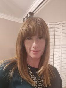 Lisa Fishburn