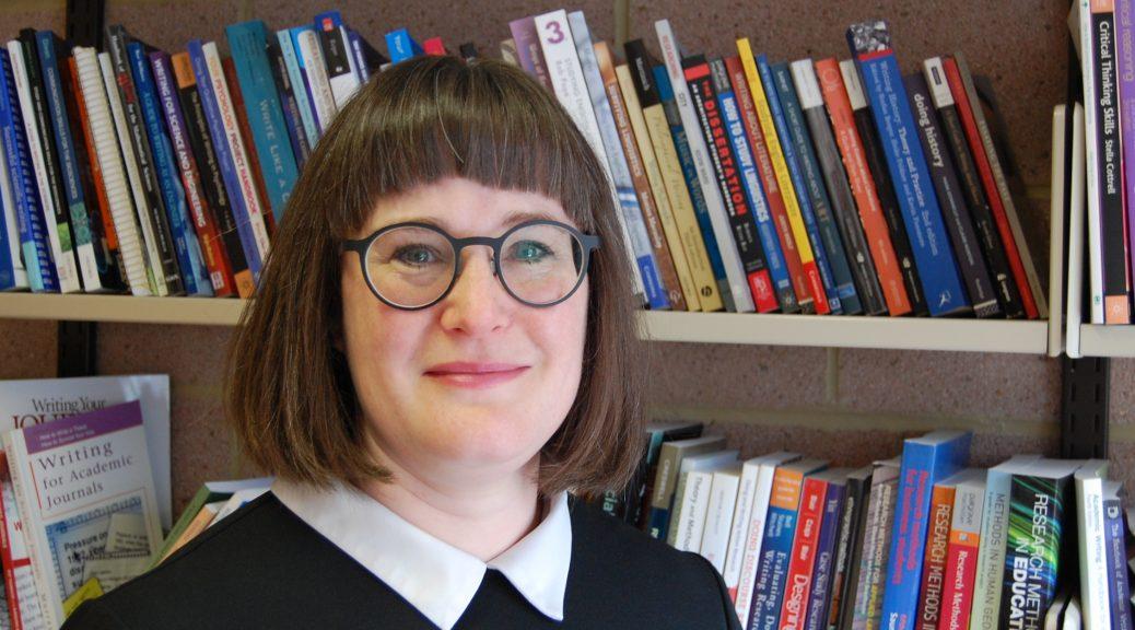 Helen Webster