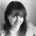 Dr Victoria Hewitt