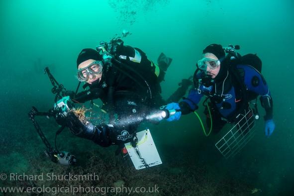 nerc-diver-training-paul-lighfoot