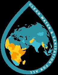 Sanitation for the Developing World