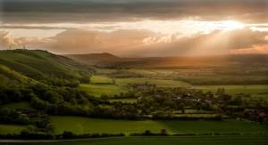 Rural charter image
