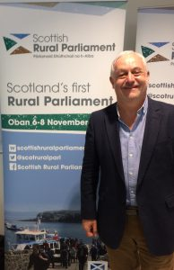 mark-at-scottish-rural-parliament-2016