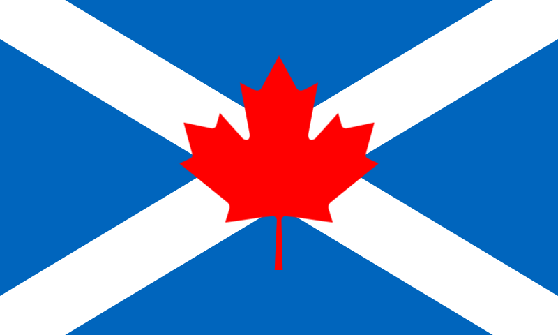 flag_of_scottish_canadians