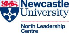 North Leadership Centre Blog