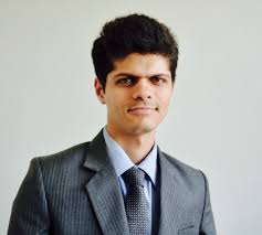 Darshan Kakkad