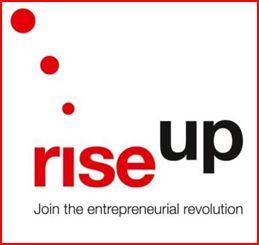 example enterprise entrepreneurship employability societal