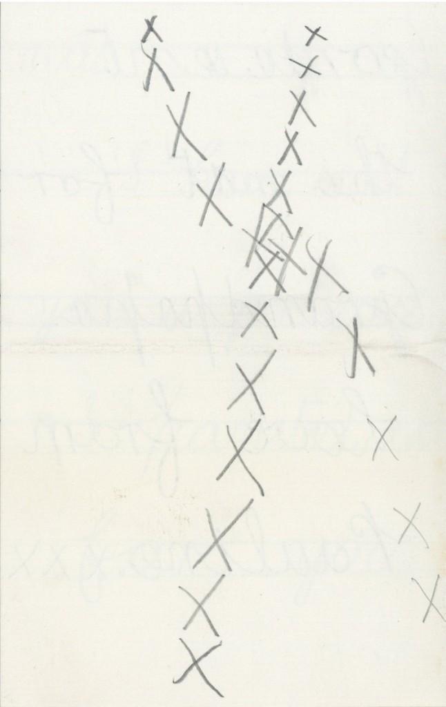 Trevelyan Letter page 4