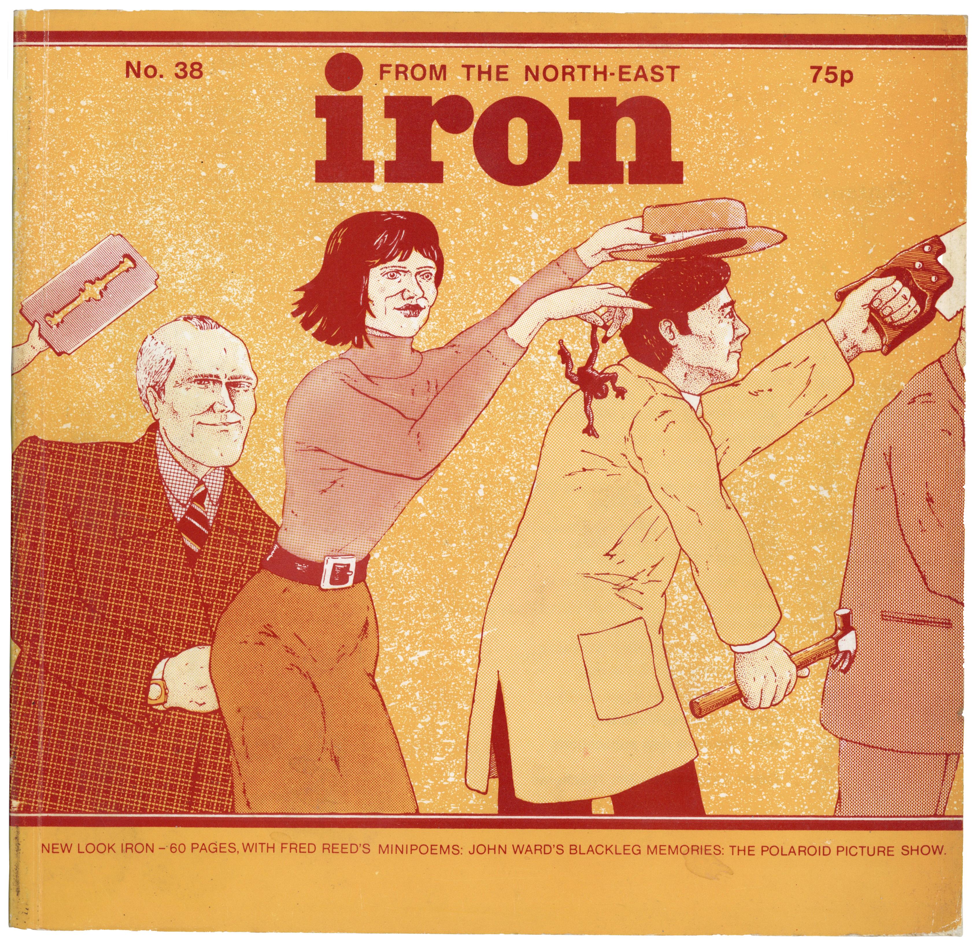 iron-820iro