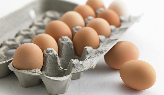 egg-carton-628x363