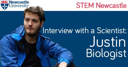 interview-justin