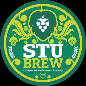 stu-brew-logo