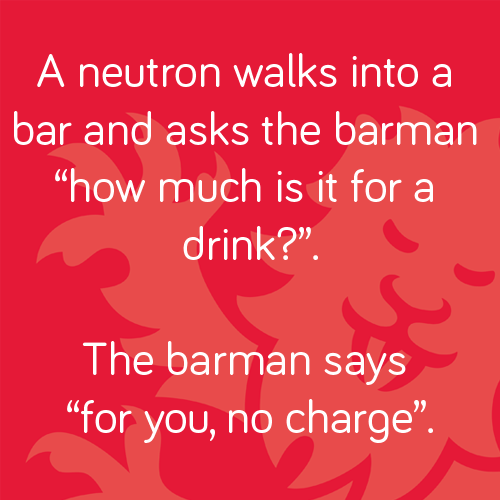 Christmas Cracker Jokes.Our Top Stem Jokes Stem Newcastle