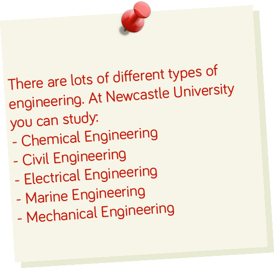 types-of-engineering