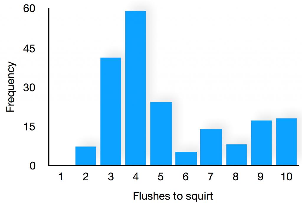 distribution de soda squirt