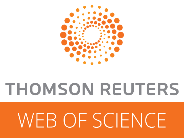 Spotlight on Web of Science