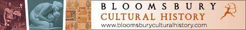 Bloomsbury Cultural History logo