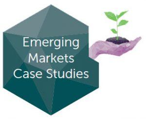 Emerald Emerging Markets Case studies logo