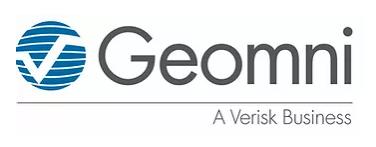 New resource trial: Geomni from EDINA Digimap