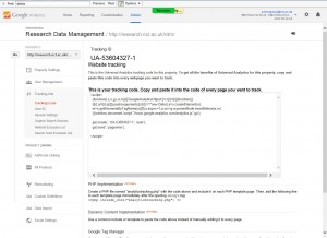 google-analytics-3-trackingid