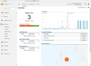google-analytics-6-live